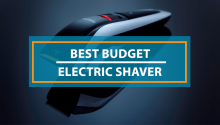 Best Budget Electric Shavers